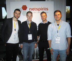 SEO-Day-netspirits-Stand-2015