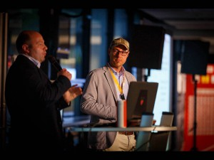 Vortrag Christian Tembrink Seoday 2015