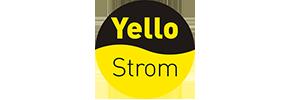 Yello Strom