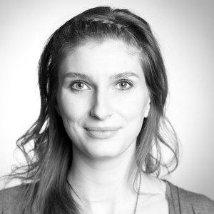 Katharina Cohnen