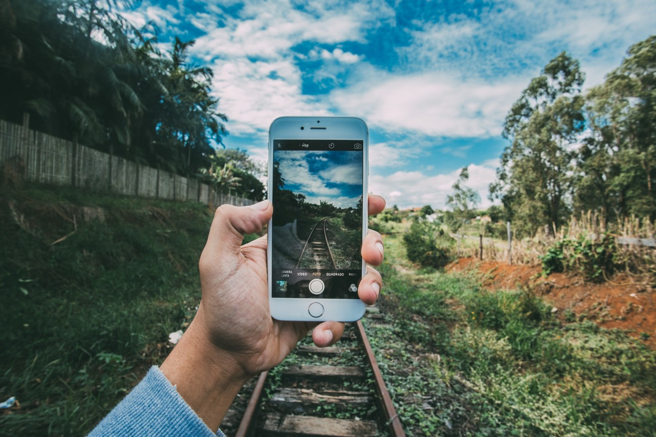 5 Gründe für Video Marketing