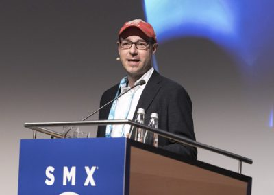 SMX2017_Christian_Tembrink