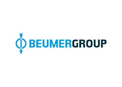 "<span class=""caps"">BEUMER</span> Group"