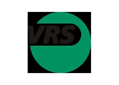 "<span class=""caps"">VRS</span>"
