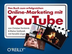 YouTube_Buch_netspirits_Online_Marketing