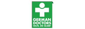 German Doctors