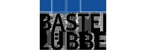 Bastei Lübbe Verlag