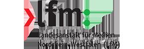 LFM Landesanstalt für Medien
