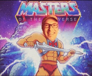 meme-christian-tembrink-masters-of-universe