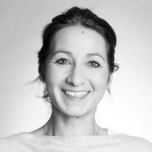 Sophia Papageorgiou