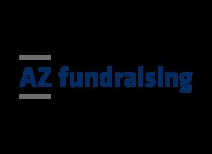 AZ fundraising