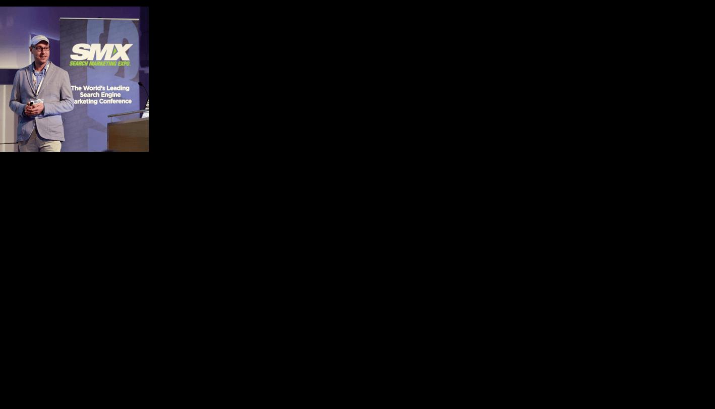 Beispiel eines Persona-Profils