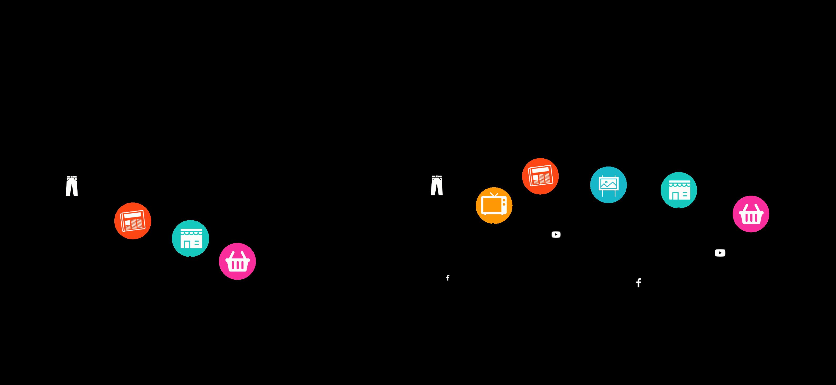 Digitale Handlungsziele sind die Grundlage der Conversion-Rate-Optimierung.