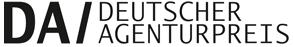 Deutscher Agenturpreis 2016