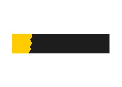netspirits-Kunde: Kindermissionswerk Die Sternsinger e.V.