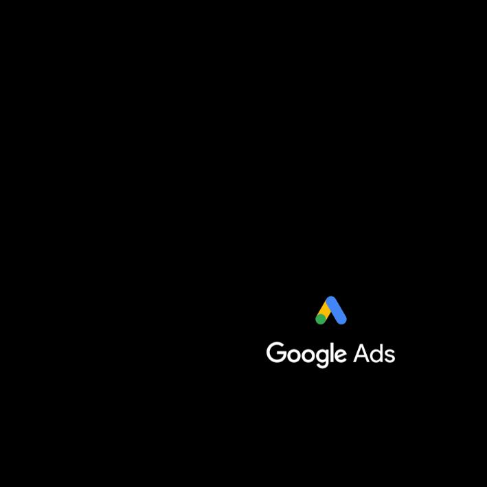 Google-Ads-Black-Box?