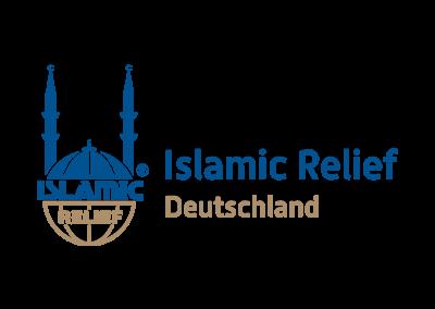 Islamic-Relief_logo-grid