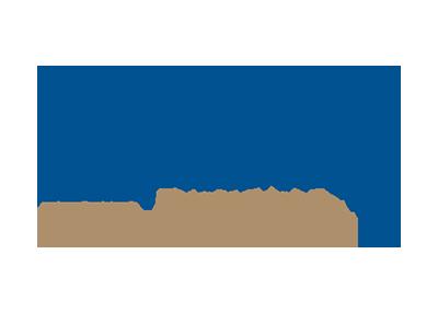 netspirits-Kunde: Islamic Relief e.V.