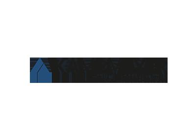 Kampmeyer Immobilien