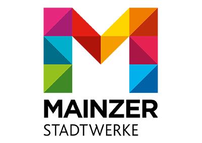 mainzer-stadtwerke