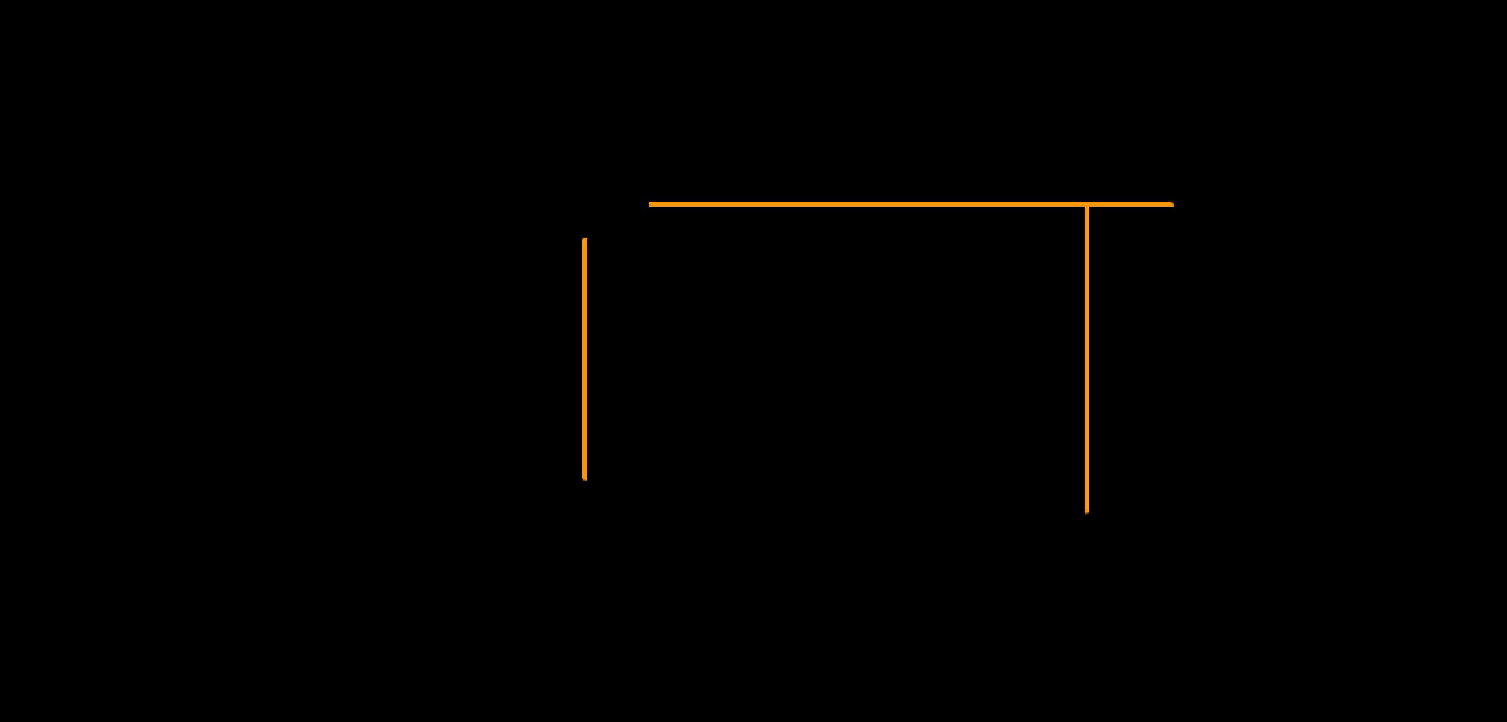 Der Nutzen von Content: FISH Modell von M. Lange