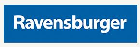 netspirits-Kunde: Ravensburger