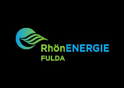 RhönEnergie