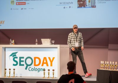 SEO Day 2016_Christian Tembrink
