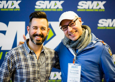 SMX2015_Christian_Tembrink