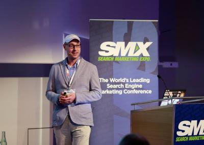 SMX2016_Christian_Tembrink