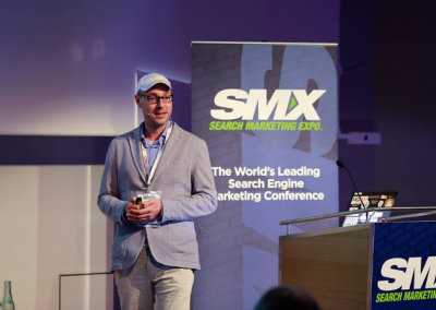 SMX2016_Christian_Tembrink