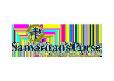 netspirits-Kunde: Samaritan's Purse e.V.