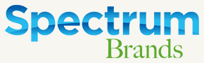 netspirits-Kunde: Spectrum Brands
