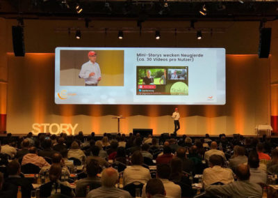 Story-Marketing-Kongress 2017_Christian Tembrink