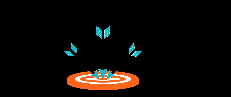 Ziele für einen Website-Relaunch