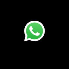 WhatsApp-Marketing für Unternehmen