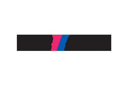 afs-SEO-Akademie