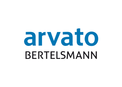 netspirits-Kooperationspartner: Arvato Bertelsmann