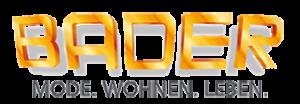 Bader Logo Testimonial