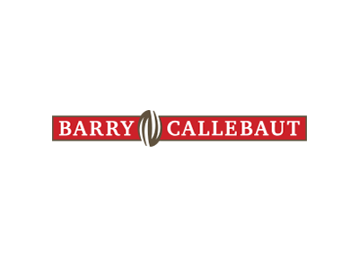 netspirits-Kunde Barry Callebaut