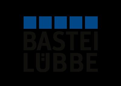 Bastei Lübbe