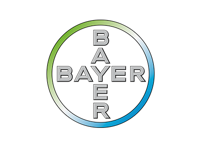 Bayer&nbsp;<span class=&quot;caps&quot;>AG</span>