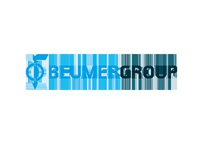 netspirits-Kunde: Beumer Group
