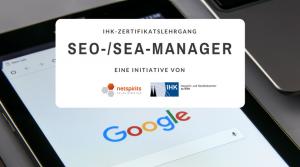 IHK-Lehrgang-SEO-SEA-Manager