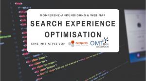 OMT 2016 Konferenz Webinar