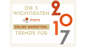 netspirits-online-marketing-trends-2017