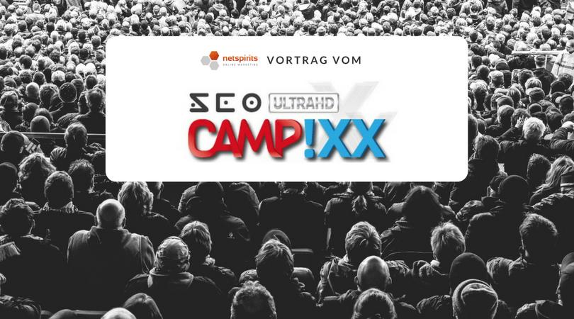 Video-SEO-Vortrag von der SEO Campixx2014