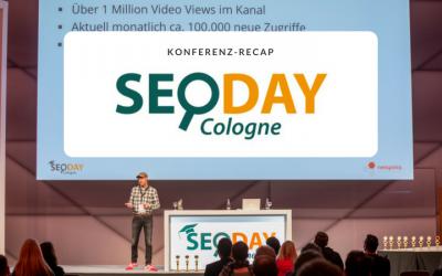 SEO-Day-Präsentationen2016