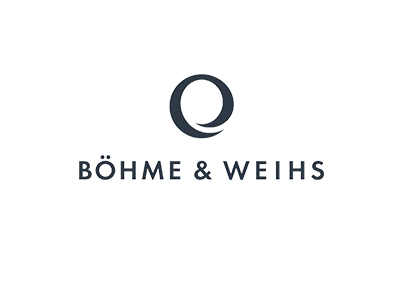 Böh­me <span class=&quot;amp&quot;>&amp;</span> Weihs