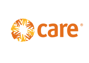 CARE Deutschland-Luxemburg e.V. Logo